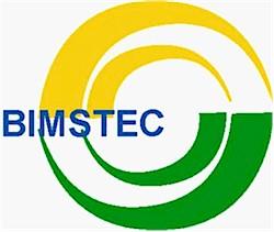 Nepal and BIMSTEC
