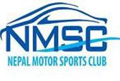 Nepal Motor Sports Club
