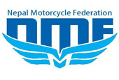 Nepal Motorcycle Federation