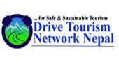 Drive Tourism Network Nepal