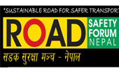 Road Safety Forum Nepal