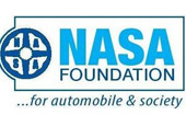 NASA Foundation
